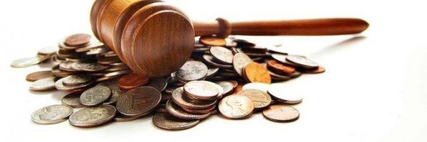 Advogado empregado por grupo empresarial deve receber honorários sucumbenciais