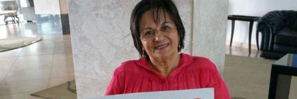 Autoridade policial pode conceder medida protetiva de urgência frente a Lei Maria da Penha