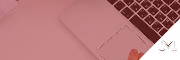 O simples envio de cartão de crédito não solicitado pelo cliente não gera dano moral