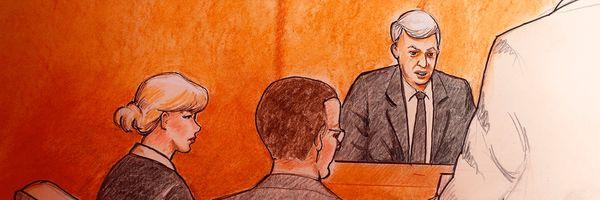 Tribunal do Júri: testemunha arrolada em caráter de imprescindibilidade