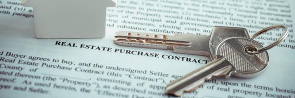5 cláusulas que todo contrato de locação precisa ter