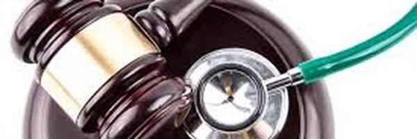 Responsabilidade do Hospital no Erro Médico