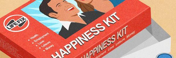 Advogando sem dinheiro: é possível ser feliz no vermelho?