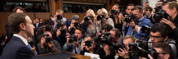 Direito à privacidade: aspectos jurídicos e análise de caso