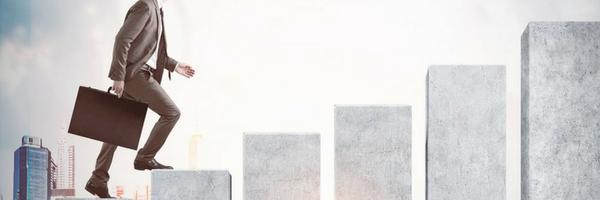 Carreira na advocacia: 5 dicas para escolher sua área de especialização jurídica