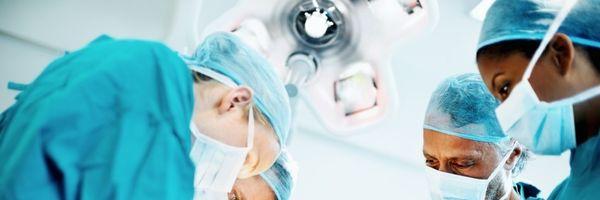 O que fazer quando o Plano de saúde se nega a arcar com custos de tratamento?