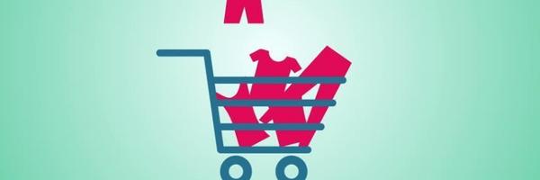Cancelamento de compra por erro grosseiro de preço não é falha, diz STJ