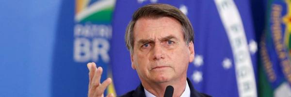 Pílula do câncer: o que é e por que Bolsonaro quer liberar remédio vetado