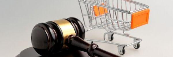 Quando o consumidor tem direito à devolução em dobro?