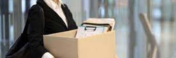 É possível reverter o pedido de demissão para rescisão indireta ?