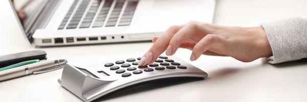 Inicial Trabalhista: Liquidação ou simples indicação dos valores?