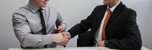 Publicada Portaria que permite recontratação de funcionário demitido antes do prazo de 90 dias