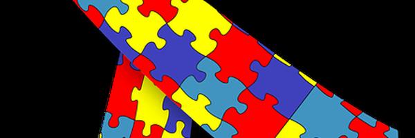 Saque do FGTS para autistas