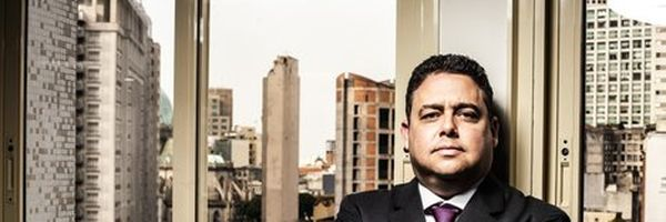 Ex-presidente da Fecomércio delata repasse a presidente da OAB por indicação de advogado de Lula