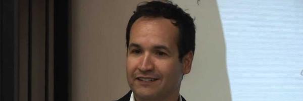 Hélio Beltrão apresenta alternativa ao Exame da Ordem dos Advogados do Brasil (OAB)