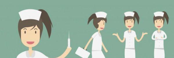 Aposentadoria Especial do Enfermeiro, Técnico e Auxiliar de Enfermagem