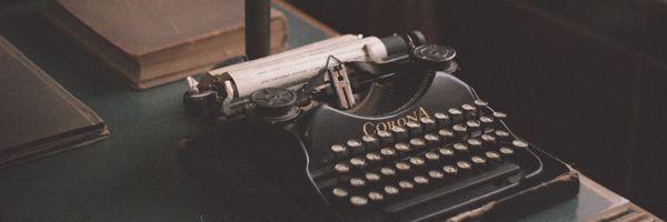De advogado a escritor milionário: o que você pode aprender com John Grisham