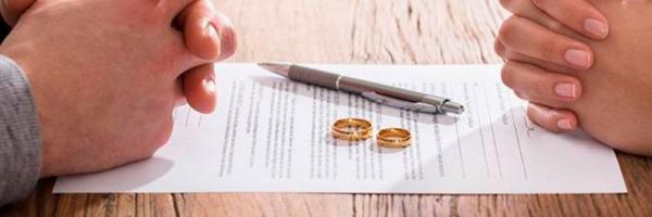 Casal que teve união estável dissolvida tem que dividir o valor de multas de trânsito adquiridas durante a convivência