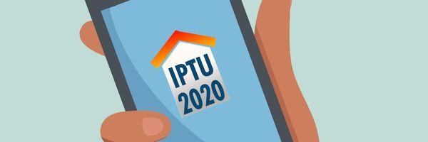 Como pedir revisão do IPTU?