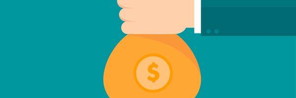 Critérios e limites aplicados na fixação de multa em hipóteses de sonegação de imposto