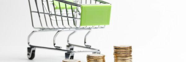 Cadastro Positivo deve aumentar vendas do varejo, aponta FecomercioSP