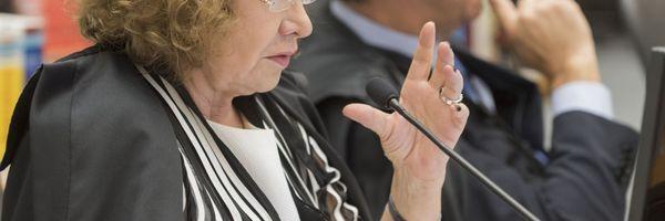 STJ proíbe reclamação contra aplicação equivocada de repetitivo pela 2ª instância