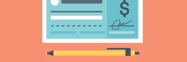 A nova tarifa e os juros do cheque especial: cuidado!