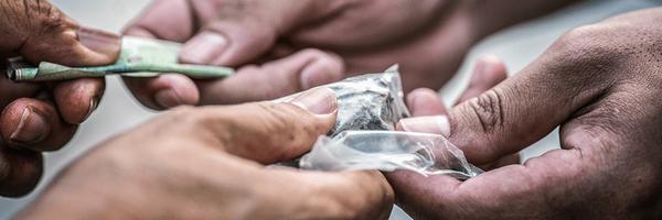 Tráfico Privilegiado - a diminuição de pena prevista na Lei de Drogas.