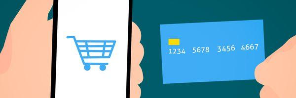 Conheça 9 Direitos Básicos do Consumidor