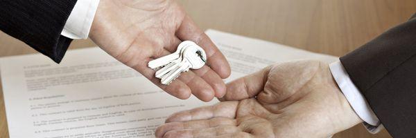 Como elaborar um contrato de aluguel residencial / comercial confiável para o meu cliente?