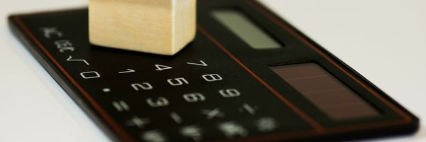 Contrato de Locação: Reajuste e atualização do valor do aluguel