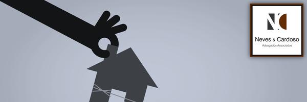 Bem de Família pode ser penhorado em caso de dívida condominial