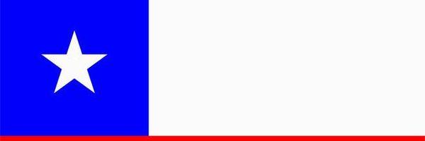 El Derecho de Vivir en Paz: os ventos constituintes do Chile