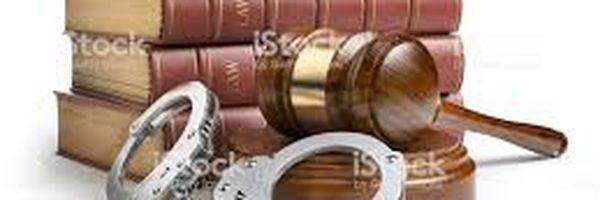 A desnecessária reinvenção da Lei de abuso de autoridade!