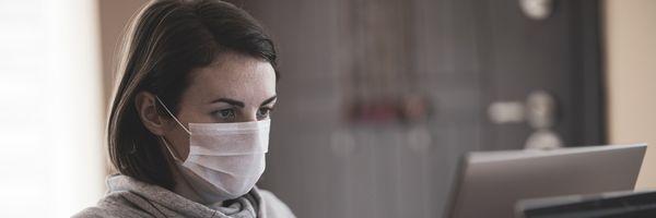 Coronavírus não acabou:o que isso ainda influencia nos negócios?