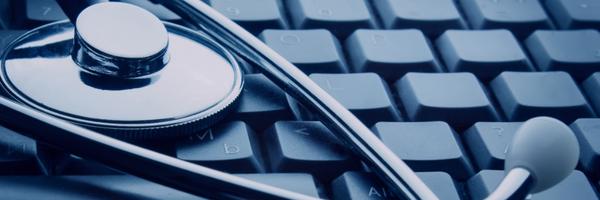 Como adequar clínicas e consultórios à LGPD?