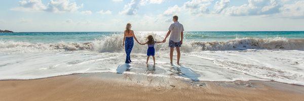 Servidor celetista: férias pagas fora do prazo legal, direito de receber em dobro