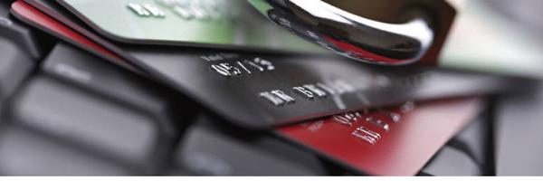 TRT determina suspensão de CNH e bloqueio de cartões de crédito de devedores trabalhistas