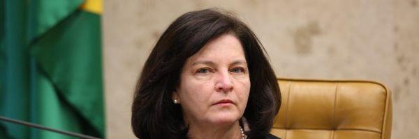 Raquel Dodge: líder ou chefe do Ministério Público?