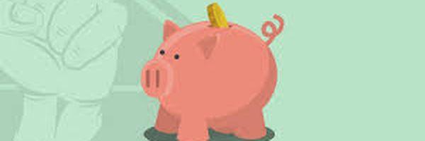 Educação Financeira – A chave para o sucesso.