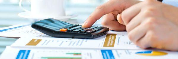 Juros abusivos em contratos de empréstimos