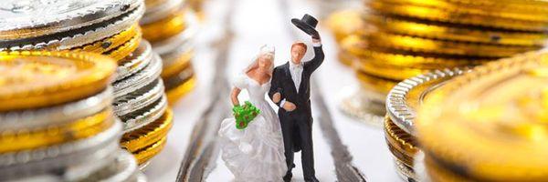 Medida protetiva de afastamento do lar não interfere na partilha dos bens
