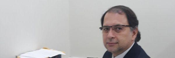 ENTREVISTA: Conheça o Juiz Pernambucano que prolata Sentenças 48 horas após Audiência Una