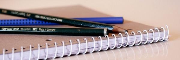 Conheça uma lista com 50 erros de português mais comuns no mundo do trabalho