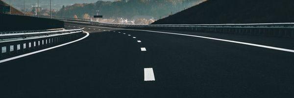 Processo administrativo de trânsito e o efeito suspensivo dos recursos