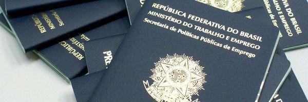 A possibilidade de recuperação da multa de 10% do FGTS