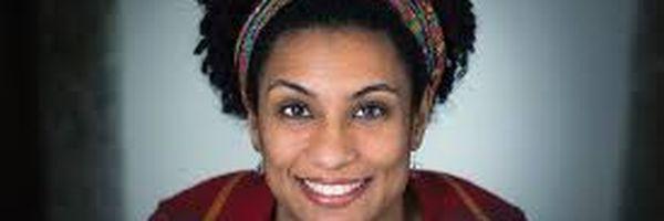 Partido político não tem legitimidade para propor ação por dano moral no caso Marielle Franco