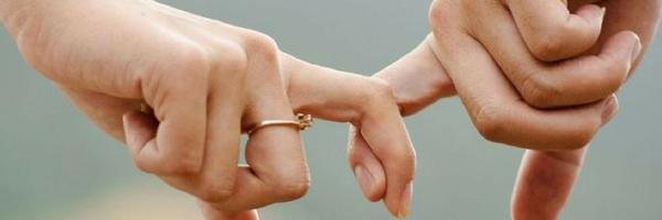 Reconhecimento de união estável é condição obrigatória para a concessão de pensão por morte