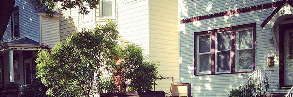 O atraso do aluguel e sua terrível consequência: o despejo forçado