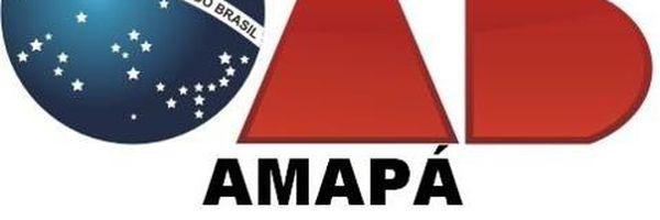 Advogadas parturientes e adotantes estão ISENTAS da anuidade na OAB do Amapá